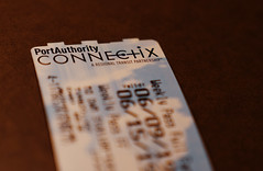 Pittsburgh Transit Pass - Port Authority of Allegheny County