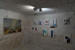 21m², Villelaure - Photo of Sannes