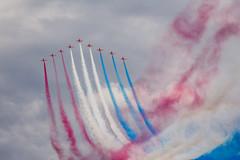 RAF Cosford Airshow 2019