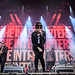 The Interrupters - Jera on Air 2019 28-06-2019 Dave van hout Fotografie-8509