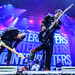 The Interrupters - Jera on Air 2019 28-06-2019 Dave van hout Fotografie-8500