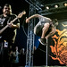 Madball - Jera on Air 2019 28-06-2019 Dave van hout Fotografie-0316