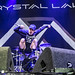 Crystal Lake - Jera on Air 2019 28-06-2019 Dave van hout Fotografie-9722