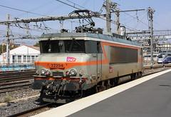 SNCF 422294, Montpellier Saint Roch - Photo of Clapiers