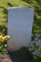 DSC_0059 - Photo of Tilloy-lès-Mofflaines