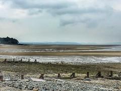 Llanfairfechan, Wales