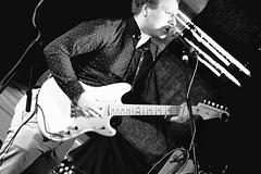 LINDSAY PUGH, BEATLE 69, WAWA MUSIC FESTIVAL 2019 , WOODY'S PUB at THE LAKEVIEW HOTEL, ACA PHOTO