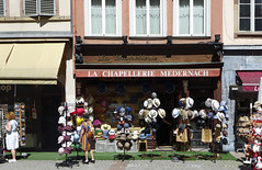 La Chapellerie Medernach - Photo of Illkirch-Graffenstaden