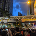 20190701 Hong Kong anti-extradition bill protest