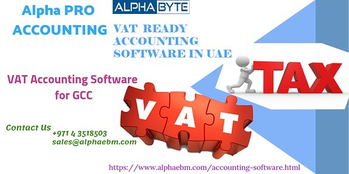 VAT_Accounting_Software