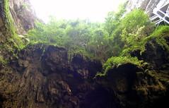 roc-cave 084