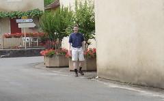 lapopie-pechmerle 067 - Photo of Lentillac-du-Causse