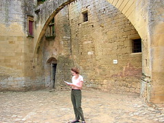 villereal-chateau-biron 077