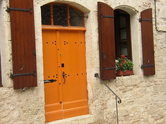 villereal-chateau-biron 020