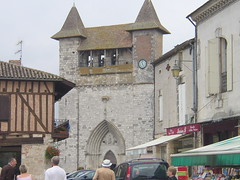 villereal-chateau-biron 005