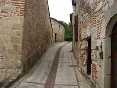 penne-d-a-monflanquin 046