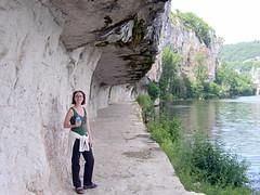 lapopie-pechmerle 054 - Photo of Lentillac-du-Causse