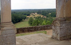 villereal-chateau-biron 084