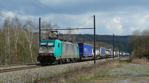 2839 Remersdael 04.04.2015