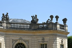 Versailles, Petit Trianon - Photo of Bois-d'Arcy