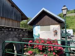 2019-06-29-Tournon-03