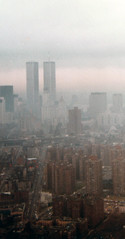 9-11 Related & WTC Photos