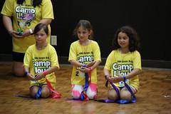 Camp Lloyd-81