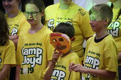 Camp Lloyd-72