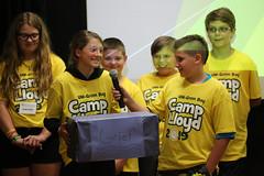 Camp Lloyd-66