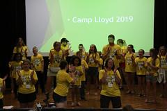 Camp Lloyd-56
