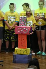 Camp Lloyd-71