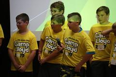 Camp Lloyd-65