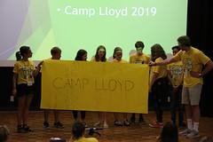 Camp Lloyd-64
