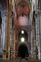 1830 Brioude - Basilique Saint-Julien