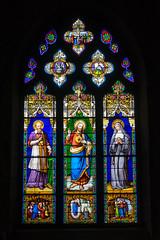 1799 Montluçon - Eglise Saint-Pierre