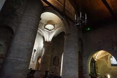 1795 Montluçon - Eglise Saint-Pierre