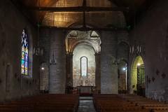 1794 Montluçon - Eglise Saint-Pierre