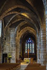 1777 Montluçon - Eglise Notre-Dame