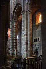 1842 Brioude - Basilique Saint-Julien
