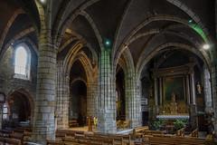 1773 Montluçon - Eglise Notre-Dame