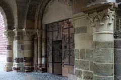 1810 Brioude - Basilique Saint-Julien