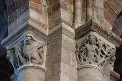 1870 Brioude - Basilique Saint-Julien