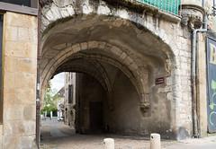 1785 Montluçon