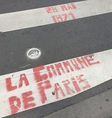 Clermont Ferrand 2019