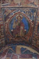 1862 Brioude - Basilique Saint-Julien