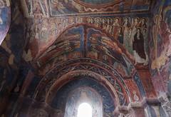 1860 Brioude - Basilique Saint-Julien