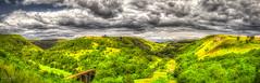 Bakewell & Castleton