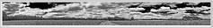 IMGP1066-Panorama-10000-sw-Rahmen-kl