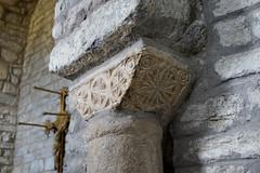 2231 Eglise Saint-Pierre de Sauveplantade