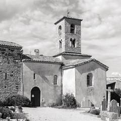 1905 Eglise Saint-Pierre de Sauveplantade